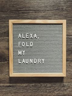 Perfect for my Laundry Room Funny Letter boards. Trust Quotes, Sign Quotes, Quotes To Live By, Me Quotes, Funny Quotes, Laundry Quotes Funny, Laundry Funny, Funny Fashion Quotes, Random Quotes