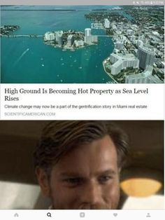 Obi-wan clearly has dibs on everything << Yeeeee Yoda Funny, Funny Jokes, Bad Memes, Dankest Memes, Prequel Memes, Star Wars Jokes, High Ground, War Comics, Star Wars Girls