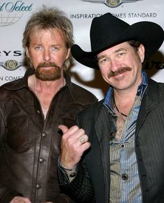 brooks and dunn Pictures, Photos & Images