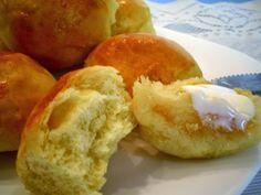 Fonte: Ana Paula Gomes    Mandioquinha é o principal ingrediente da receita típica do município de Monsenhor Paulo, em MG....