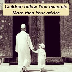 All About Islam, Good Deeds, Prophet Muhammad, Family Love, Deen, Islamic Quotes, Daily Inspiration, Advice, Wisdom