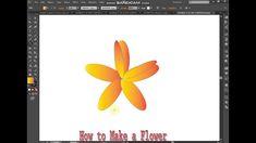Job Resume Format, Montserrat Font, Flower Designs, The Creator, Illustration, Flowers, Illustrations, Royal Icing Flowers, Flower