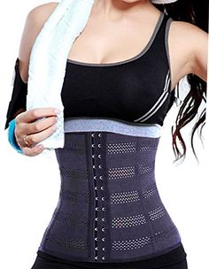 SPANX Womens BoostieYay Comfy Corset Elegant Pearl XSmall -- Read more  at the image link.