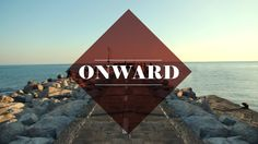 Keep moving forward.  Filmed on our Study Abroad 2012 in Orvieto, Italy Kansas State University, College of Architecture Planning and Design music by Ryan Taubert