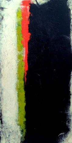 """Exceptional """"contemporary abstract art painting"""" information is offered on our website. Take a look and you wont be sorry you did. Contemporary Abstract Art, Modern Art, Online Painting, Sculpture, Hanging Art, Western Art, Types Of Art, Abstract Expressionism, Vintage Posters"""