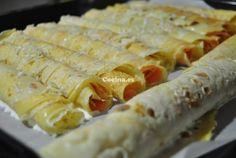 Receta de Crepes de salmón: http://crepes-de-salmon.recetascomidas.com/