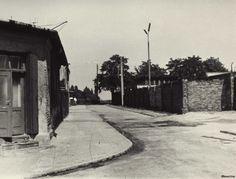 stare Bronowice, lata 70 źródło; Mesecina My Kind Of Town, Poland, Sidewalk, Historia, Side Walkway, Walkway, Walkways, Pavement