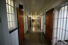 Image result for modern prison