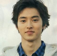L Dk, Bae, Kento Yamazaki, Hot Asian Men, Medical Drama, Japanese Snacks, Japanese Boy, Good Doctor, Thai Drama