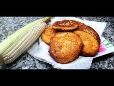 Salvadorian Food, Cooking Tips, Cooking Recipes, Empanadas, Mexican Food Recipes, Vegetarian, Homemade, Baking, Drinks