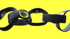 Nike + the livestrong foundation