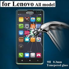 For Lenovo Tempered Glass Front Screen Protector Note vibe Anti-Explosion Protective Film Tempered Glass Screen Protector, Note, Film, Movie, Film Stock, Cinema, Films