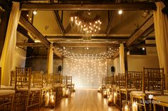 Gold glam wedding planned and styled by Heart & Dash; Photo by Readyluck