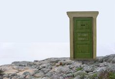 time travel door - Google Search