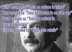 Albert Einstein, Motto, Cape, Sayings, Quotes, Movies, Movie Posters, Mantle, 2016 Movies