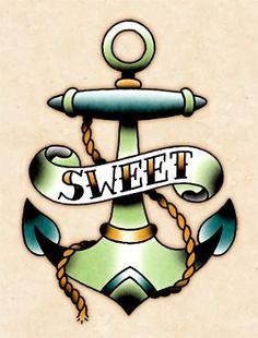 [Sweet+.jpg]