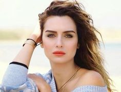 birce akalay - Google pretraga Turkish Women Beautiful, Turkish Beauty, Persian Beauties, Cute Love Couple, Black And White Love, Turkish Actors, Celebs, Celebrities, Woman Face