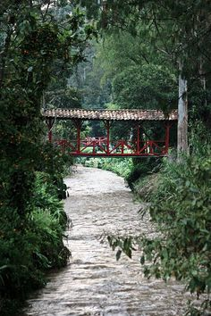 El Retiro, Antioquia