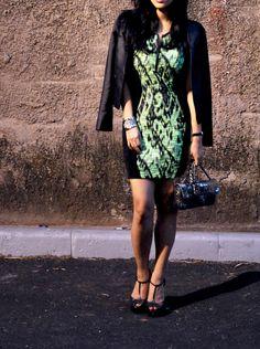 http://www.projectrtw.com/product/neon-ikat-dress
