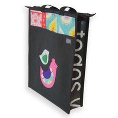 bolsos reciclado