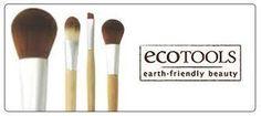 Ecotools Makeup Brushes