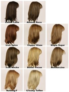 Taylor wig with roots is a beautiful long, straight style with face framing bangs. Straight Hairstyles, Cool Hairstyles, Face Framing Bangs, Jennifer Aniston Hair, Hair Due, Best Wigs, Love Your Hair, Hair Dye Colors, Long Wigs
