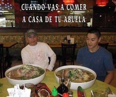 Memes en espanol humor lol spanish 69 new ideas - Tutto per l'igiene orale Funny Photos Of People, Funny Pictures, Hilarious Photos, Mexican Problems, New Memes, Memes Humor, Funny Humor, Humor Videos, Mexican Humor