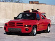 Dodge LRT Concept 1990 poster #577441 - PrintCarPoster.com Dodge Dakota, Dakota Truck, Chevy Trucks, Ford Pickup Trucks, Jeep Wrangler Tj, Chevy C10, Chevrolet, Lincoln Continental, Camaro Ss