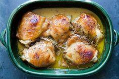 Κοτόπουλο σε υπέροχη σάλτσα μελιού και μουστάρδας... Μια πανεύκολη συνταγή για αρχάριους,(από εδώ) ιδανική γιακάποιες μέρες που δεν έχουμε διάθεση για μα