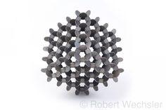 Des assemblages géométriques de pièces assemblage piece 04 720x480