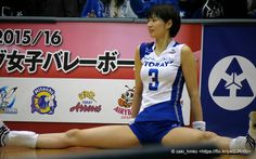 The World's most recently posted photos of 木村沙織 - Flickr Hive Mind