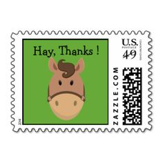 >>>best recommended          Horse Going on a Hayride Thank You Postage           Horse Going on a Hayride Thank You Postage we are given they also recommend where is the best to buyShopping          Horse Going on a Hayride Thank You Postage Review from Associated Store with this Deal...Cleck Hot Deals >>> http://www.zazzle.com/horse_going_on_a_hayride_thank_you_postage-172126977871069401?rf=238627982471231924&zbar=1&tc=terrest
