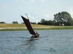 Segeln auf Rügen Bald Eagle, Spaces, Animals, Sailing Ships, Sailing, North Sea, Adventure, Island, Animales