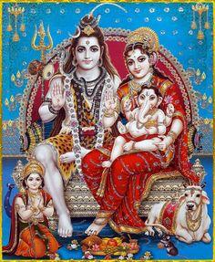 Shiva Parvati Images, Mahakal Shiva, Shiva Statue, Shiva Art, Lord Rama Images, Lord Shiva Hd Images, Shiva Lord Wallpapers, Kali Puja, Kali Hindu