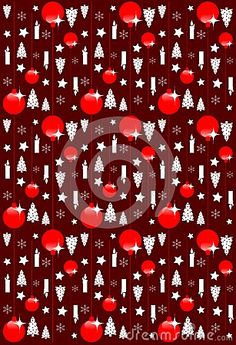 Download Christmas Background Stock Photos for free or as low as 0.15 €. New users enjoy 60% OFF. 22,180,114 high-resolution stock photos and vector illustrations. Image: 35666933  #illustration #image #art #artistic #work #job #business #biz #picture #graphic #fantasy #nice #beautiful #easter #christmas #happy #birthday #happiness