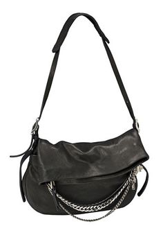 Bikers Bag, Jimmy Choo Pre-Fall 2012