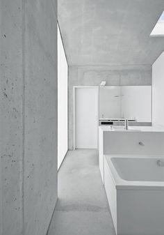 Finckh Architekten BDA | Haus F
