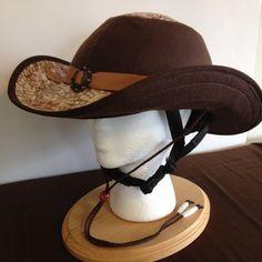 Картинки по запросу western helmet