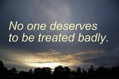 Image result for Be A Better Person, Nice Person, Not Good Enough, Picture Quotes, Feelings, Sayings, Google Search, Image, Lyrics