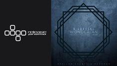 K Loveski - WonderLAN (Greenage Remix) [Stellar Fountain] Soloing, Music Publishing, Music Artists, Fountain, Musicians, Water Fountains