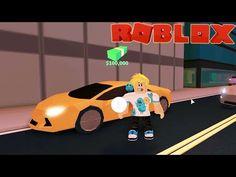 Como Volar En Roblox Dragon Ball Youtube 7 Roblox Photos Images Roblox Typing Games Go Kart Racing