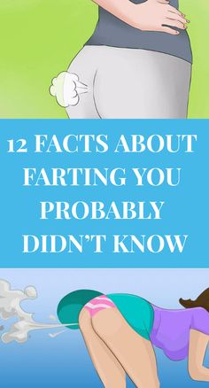 12 Facts About Farting You Probably Didnt Know - Power of Natural Life in 2020 Health And Fitness Tips, Health And Beauty Tips, Health And Nutrition, Health And Wellness, Health Tips, Health Zone, Health Facts, Fitness Nutrition, Fitness Facts
