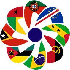 Com Camões, a 10 de Junho, celebramos também a Língua Portuguesa.    A língua de Camões é a língua oficial em Portugal, Ilha da Madeira, Arquipélago dos Açores, Brasil, Moçambique, Angola, Guiné-Bissau, Cabo Verde e São Tomé e Príncipe. É a quinta língua mais falada do planeta e a terceira mais falada entre as línguas ocidentais, atrás do inglês e do castelhano, abrangendo uma população de mais de 250 milhões de falantes, 80% dos quais em território brasileiro.