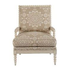 Brant Chair |  | large