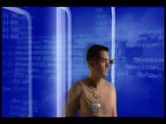 Beyond Human: The Cyborg Revolution