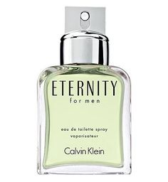 Calvin Klein Eternity for Men 100ml Calvin Klein Eau de Calvin Klein Eternity for Men Eau de Toilette Spray 100ml - The fragrance is fresh with woody tones and is very much a mens classic. http://www.MightGet.com/february-2017-1/calvin-klein-eternity-for-men-100ml-calvin-klein-eau-de.asp