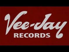 Bob Slade - The VeeJay Records Story - restored audio. For historica. Stop Fighting, Tomorrow Will Be Better, Never Give Up, Jay, It Hurts, Typography, Strong, How To Get, Board