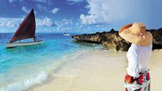 EN IMAGES - Perdue au beau milieu de l'océan Indien, Rodrigues apparaît comme un petit miracle: un lagon aux mille dégradés, une nature préservée, une population accueillante; Un paradis à seulement une heure trente de vol de l'île Maurice.