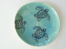 Shop Dinnerware - Elizabeth's Pottery
