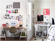home office - Pesquisa Google